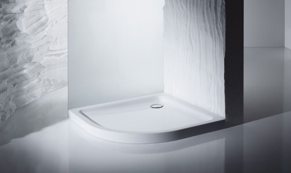 sprchov vani ky kaldewei ocel je st le v kurzu viva cz. Black Bedroom Furniture Sets. Home Design Ideas